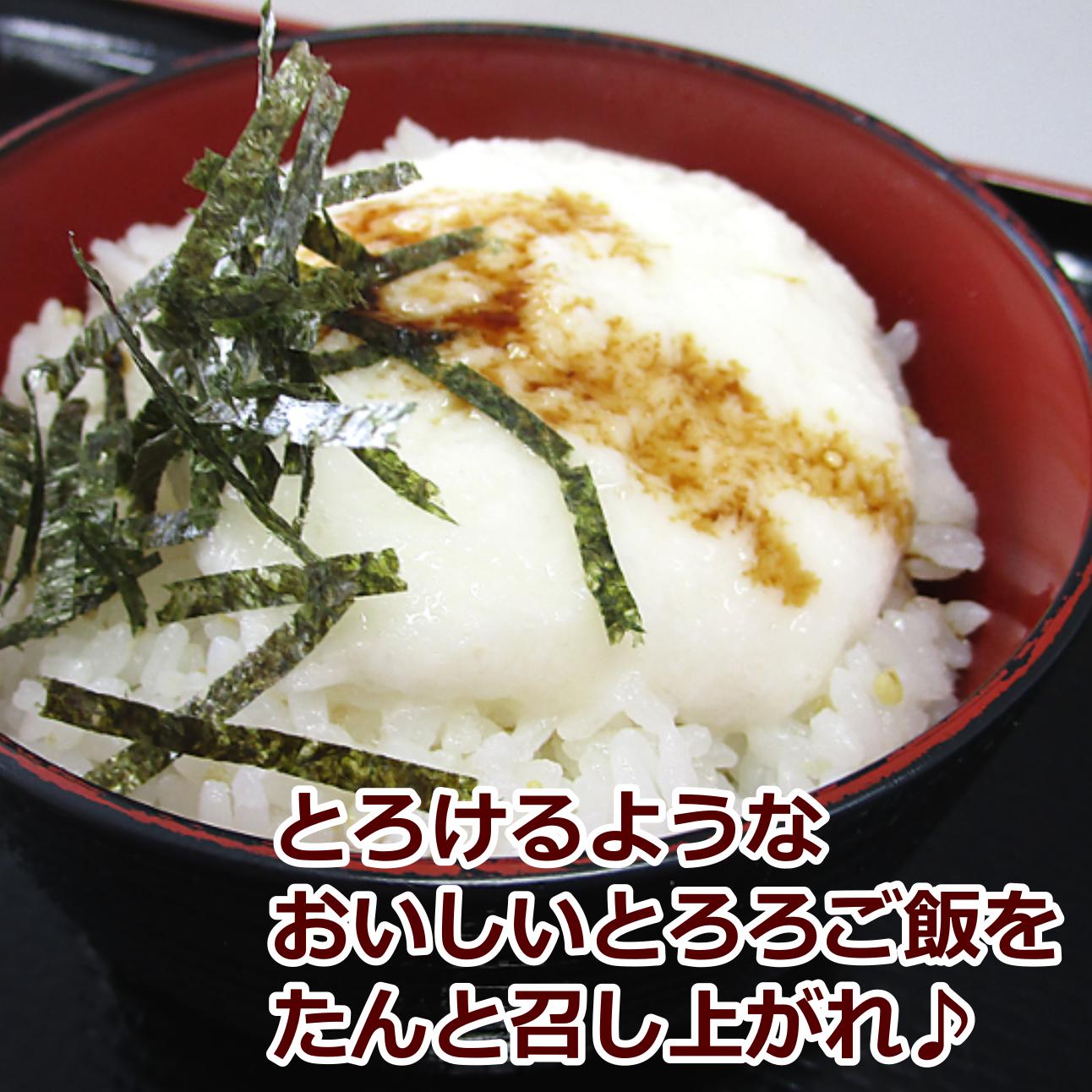 2gatsu_1500_3