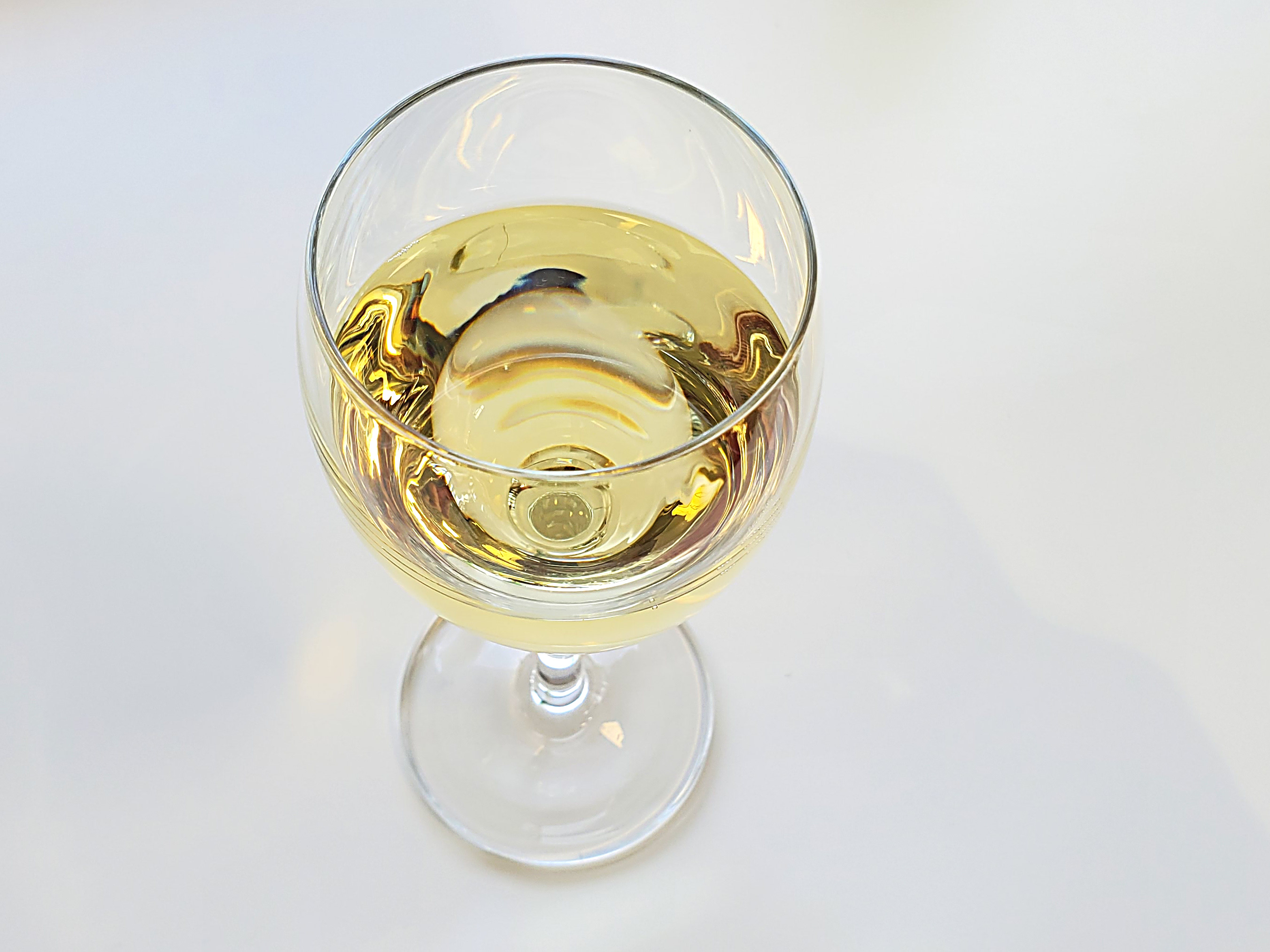 さるなしワインHP用2